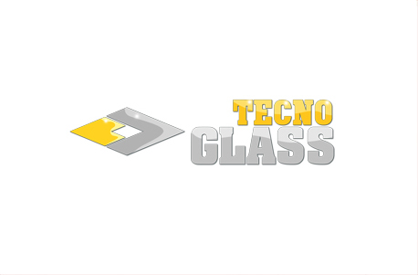 Tecno-Glass