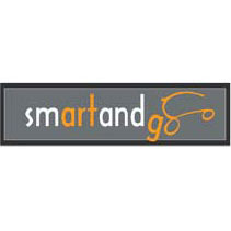 Smart and go